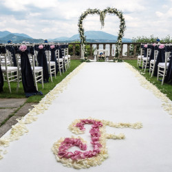destination-wedding-italian-lakes-11
