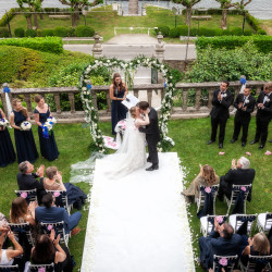 destination-wedding-italian-lakes-16