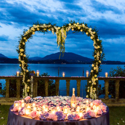 destination-wedding-italian-lakes-27