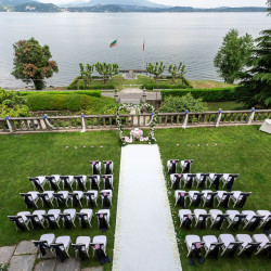 destination-wedding-italian-lakes-10