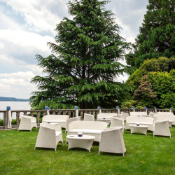 destination-wedding-italian-lakes-21
