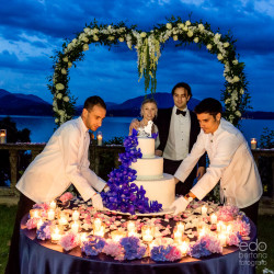 destination-wedding-italian-lakes-28